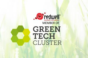 green-tech-cluster-mitglied
